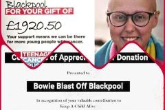 Blackpool-Blast-Off-2019-12-1
