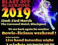 Blackpool-Blast-Off-2019-4-1
