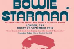 London-event-2019-1