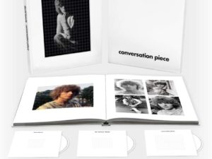 Conversation piece box set